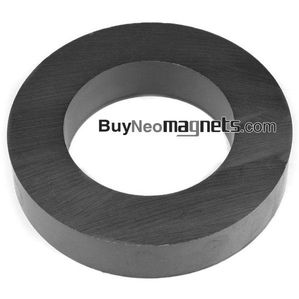 Mm Id Neodymium Ring